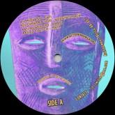 midland-auntie-flo-jd-twitch-autonomous-africa-vol-3-autonomous-africa-cover