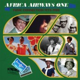 various-artists-africa-airways-one-funk-connect-africa-seven-cover