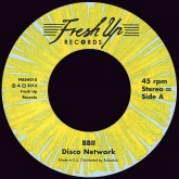 bbii-disco-network-frog-funk-fresh-up-cover