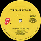 rolling-stones-sympathy-for-the-devil-you-atlantic-cover