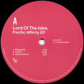 lord-of-the-isles-pacific-affinity-ep-cos-mes-ene-records-cover