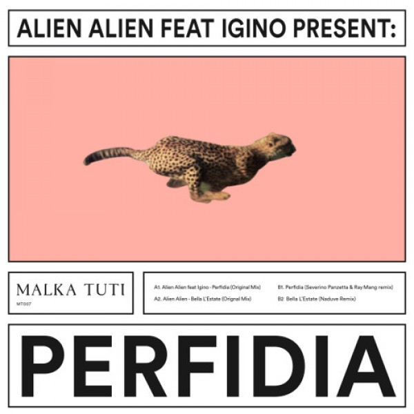 alien-alien-feat-ingino-perfidia-inc-naduve-severino-malka-tuti-cover