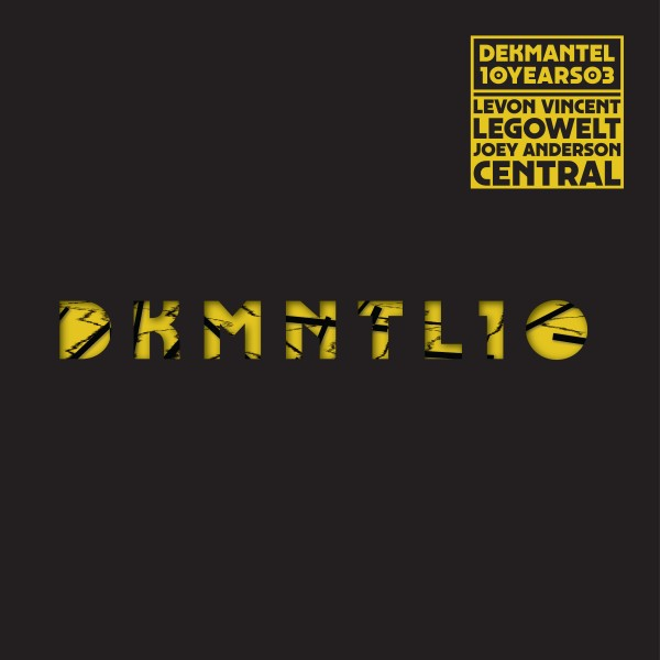 levon-vincent-joey-anderson-dekmantel-10-years-03-dekmantel-cover