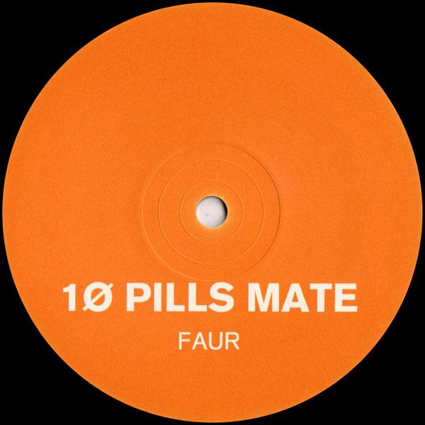 faur-10pills005-1-pills-mate-cover