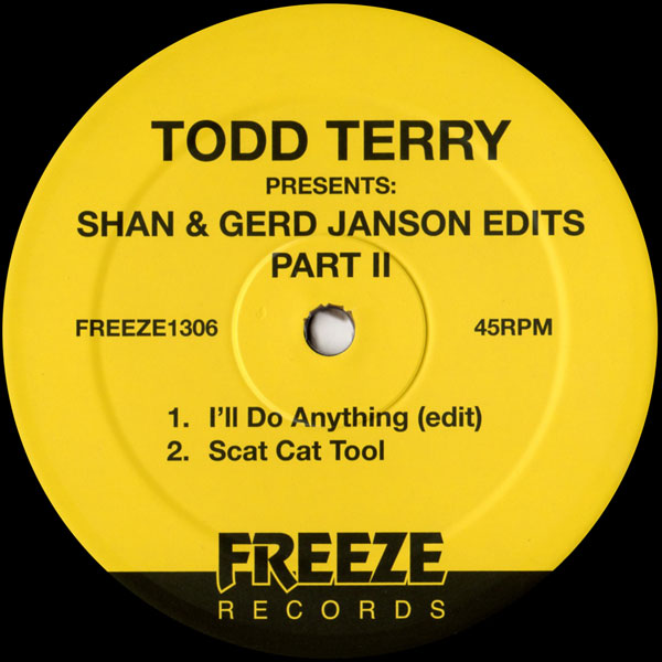 todd-terry-gerd-jansen-s-todd-terry-presents-shan-gerd-freeze-records-cover
