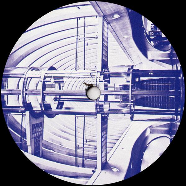 smallpeople-moomin-secret-elevator-closer-cover