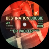 various-artists-destination-boogie-the-dr-zr-records-cover