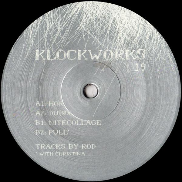 rod-klockworks-19-klockworks-cover