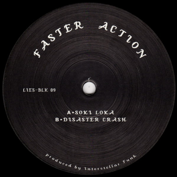 faster-action-s-t-soki-loka-disaster-cra-lies-cover