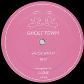 cazbee-citizen-who-what-happy-ghost-town-cover