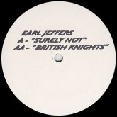 earl-jeffers-surely-not-british-knig-catapult-records-cover