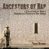 various-artists-ancestors-of-rap-cd-tramp-records-cover