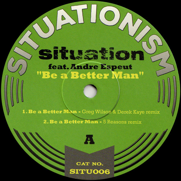 situation-be-a-better-man-greg-wilson-situationism-cover