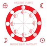 vincent-floyd-moonlight-fantasy-lp-rush-hour-cover