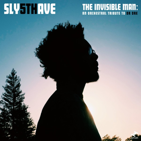 sly5thave-the-invisible-man-an-orchestral-tru-thoughts-cover
