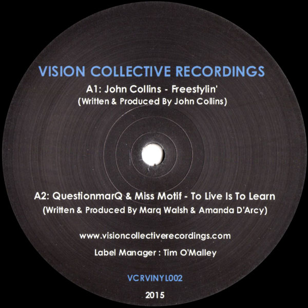 john-collins-various-arti-the-perception-ep-vision-collective-cover