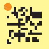 autechre-l-event-cd-warp-cover