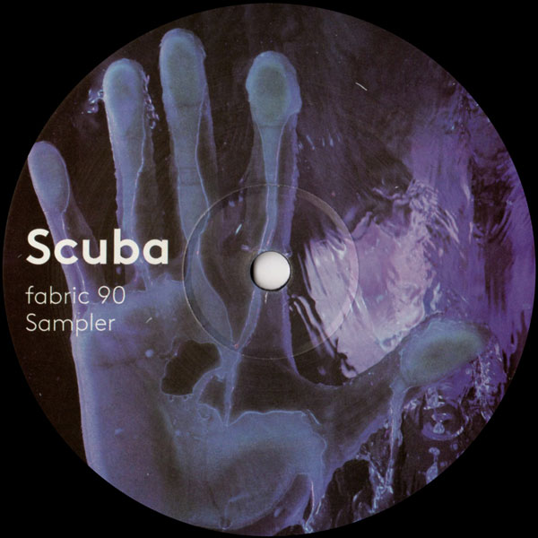 scuba-fabric-90-sampler-hotflush-recordings-cover