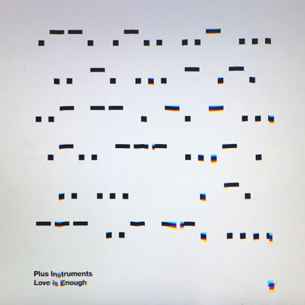 plus-instruments-love-is-enough-remixes-richard-emotional-especial-cover