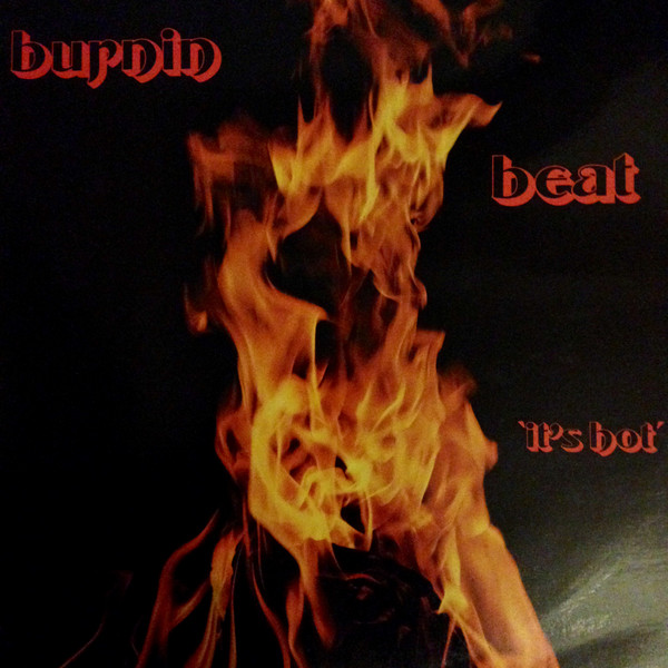 burnin-beat-feat-olive-masi-its-hot-searchin-pre-ord-afrosynth-cover