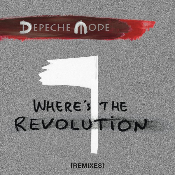 depeche-mode-wheres-the-revolution-remix-columbia-cover