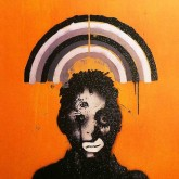 massive-attack-heligoland-lp-the-vinyl-factory-cover