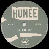 hunee-tide-rush-hour-cover