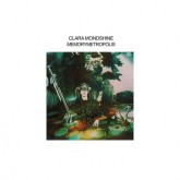 clara-mondshine-memorymetropolis-cd-fifth-dimension-cover