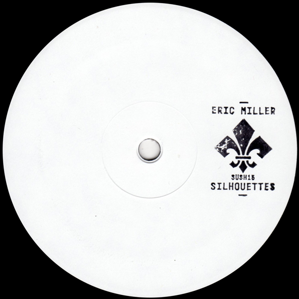 eric-miller-aka-baaz-silhouettes-sushitech-cover