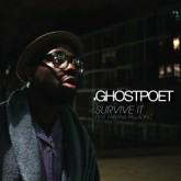 ghostpoet-survive-it-koreless-d-bridge-brownswood-recordings-cover