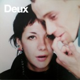 deux-decadence-lp-minimal-wave-cover