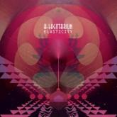 a-sagittariun-elasticity-lp-elastic-dreams-cover
