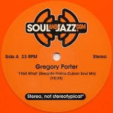 gregory-porter-1960-what-gerardo-frisina-cuban-soulandjazz-cover