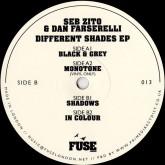 seb-zito-dan-farserelli-different-shades-ep-fuse-london-cover