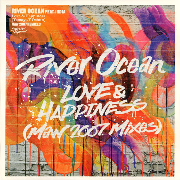 river-ocean-featuring-india-love-happiness-masters-at-strictly-rhythm-cover