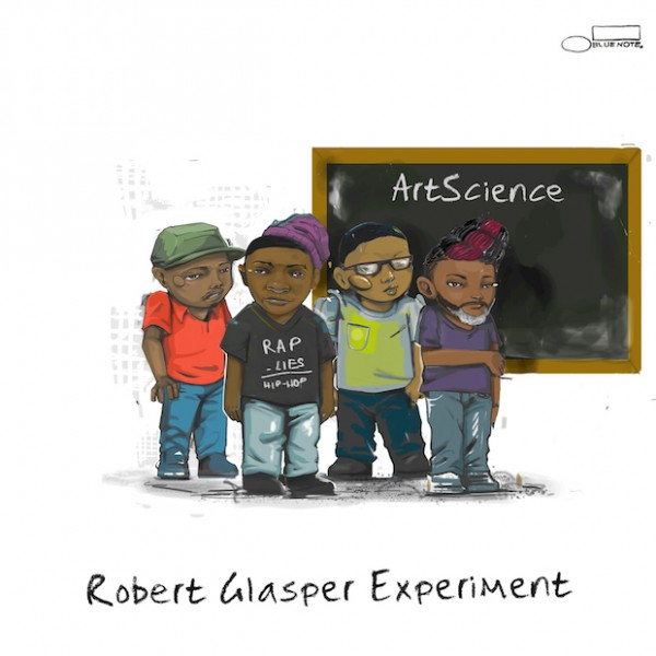 robert-glasper-experiment-artscience-lp-blue-note-cover