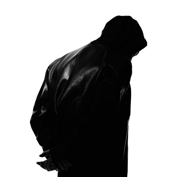 clams-casino-32-levels-cd-columbia-cover