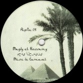 magdy-el-hossainy-music-de-carnival-pepite-cover
