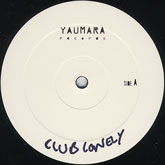 lil-louis-club-lonely-yaumara-cover