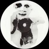luke-solomon-jonny-rock-maii-mystery-track-lemon-little-creatures-cover