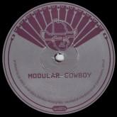 modular-cowboy-modular-cowboy-7-modular-cowboy-cover