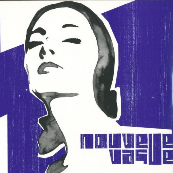 nouvelle-vague-nouvelle-vague-lp-kwaidan-records-cover