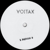 voitax-1-equals-2-voitax-cover