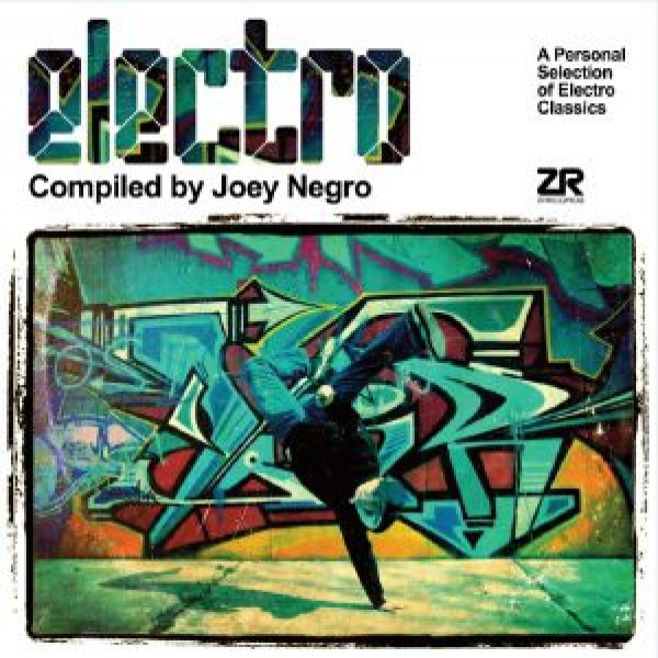 joey-negro-various-arti-joey-negro-presents-electro-z-records-cover