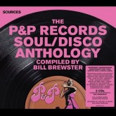 various-artists-the-pp-records-soul-disco-harmless-cover