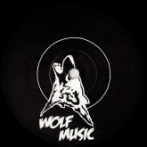 atmosfear-the-revenge-dancing-in-outer-space-rewor-wolf-music-cover