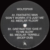 fantastic-man-greymatter-dont-worry-its-just-me-ep-wolf-music-cover