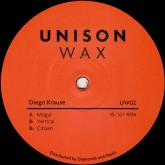 diego-krause-mogul-vertical-citizen-unison-wax-cover