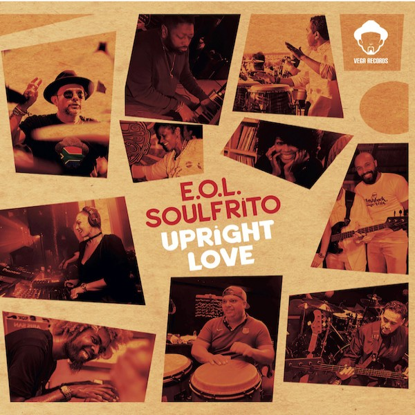 eol-soulfrito-upright-love-louie-vega-rem-vega-records-cover