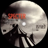 specter-circus-time-concrete-jun-sounds-familiar-cover